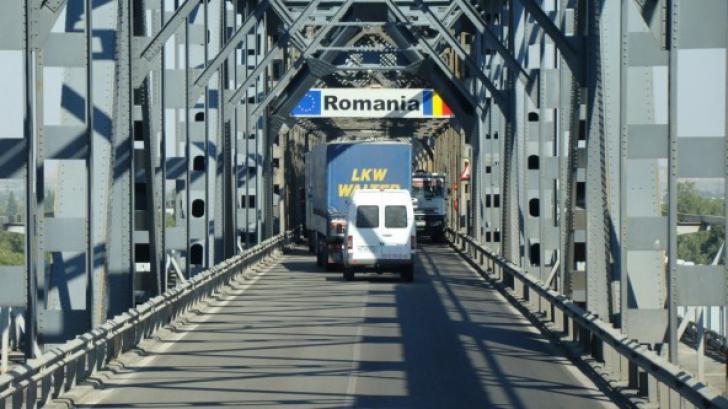 MAE, avertizare pentru românii care se întorc din Grecia, Turcia  şi Bulgaria