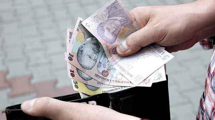 Ce se întâmplă cu pensiile de la 1 iulie?