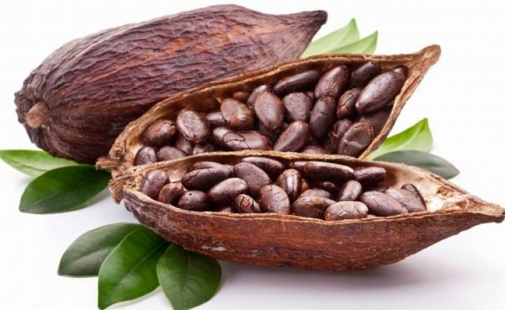 Seminţele care scad considerabil riscul de infarct