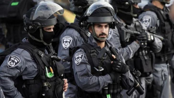 Un nou atac șocant zguduie Ierusalimul. Poliția a împușcat suspectul