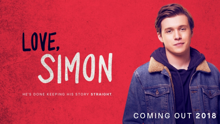 Prima comedie romatică despre un adolescent gay poate deveni un veritabil fenomen mondial