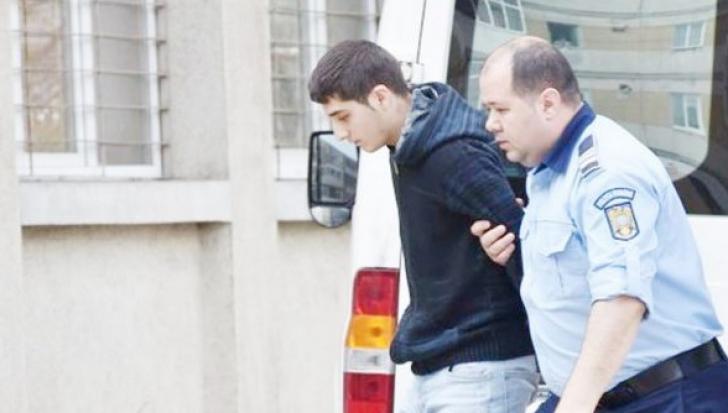 Ce pedeapsă a primit şoferul cu BMW care a ucis o tânără în curtea fabricii Leoni