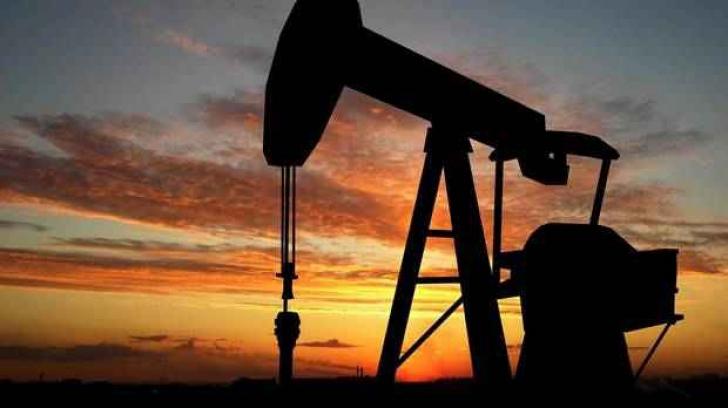 Descoperire istorică în Bahrain: câmp petrolier cu până la 80 de miliarde de barili de ţiţei
