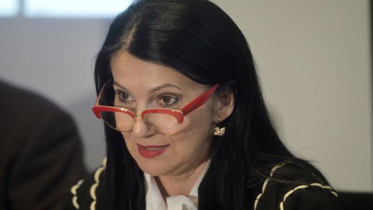 """Ministrul Sănătăţii: """"Există nişte limite, nu toată lumea trebuie să ia spor maxim"""""""