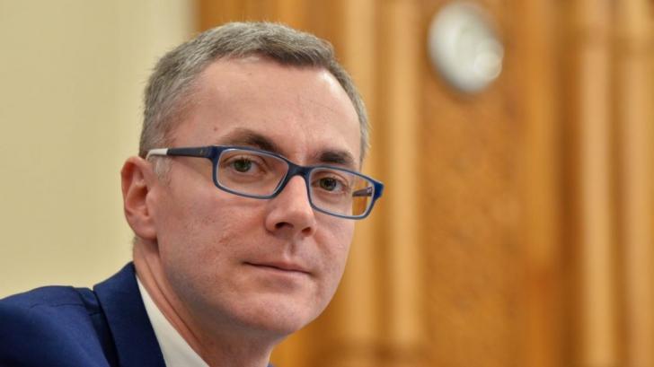 """Stelian Ion, despre închisoarea de weekend: """"PSD deschide larg poarta închisorilor! O bazaconie!"""""""