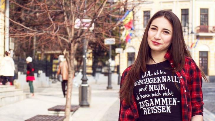 Şocant! Presupusul ucigaş al tinerei din Botoşani plănuise să se sinucidă, a trimis şi mesaj