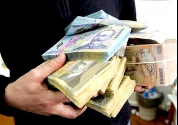 Ce venituri sunt la Camera Deputaților. Consilier parlamentar: salariul brut ajunge și la 10 368 lei