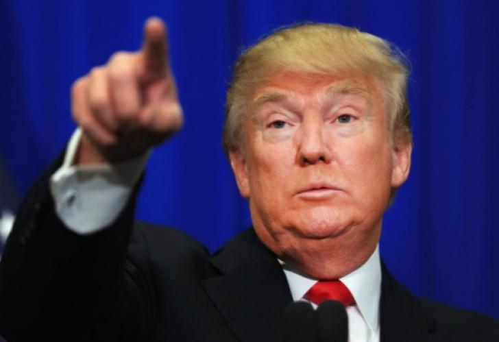 Cruciada miliardarului Tom Steyer pentru a-l destitui pe Donald Trump