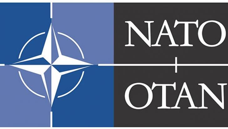 Mesaj pentru Rusia: cum ar putea fi activat mecanismul de apărare colectivă al NATO