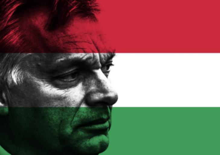Lovitură neaşteptă pentru Viktor Orban, la doar 3 zile după victoria zdrobitoare a partidului său