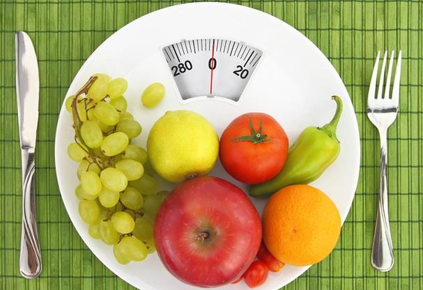Dieta perfectă pentru tratarea cancerului, depresiei, diabetului, migrenelor