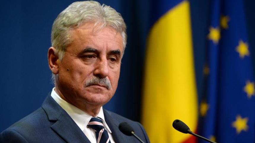 Răspunsul Guvernului la întrebarea lui Iohannis despre pensii. Declaraţii la ora 19.00