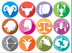 Horoscop 22 mai