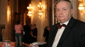 Cristian Ţopescu a murit. Ce avere a lăsat în urma sa