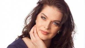 Manuela Hărăbor - numită consilier onorific al premierului
