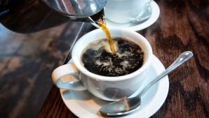 Ce se întâmplă de fapt când bei cafea seara. Vei rămâne surprins! Medicii nu ți-au spus asta