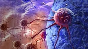 Cancerul ascuns care poate trece neobservat luni de zile. Simptomul banal, ignorat de mulţi