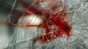 ACCIDENT RUTIER extrem de grav: trei tinere au murit, iar o alta este în stare critică