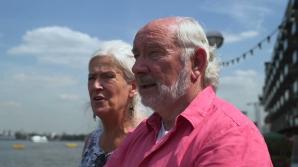Pensionarii pierd accesul la pensiile private