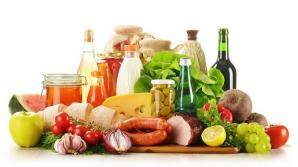 Alimentele pe care le poţi mânca în orice cantitate fără să te îngraşi