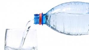 La ce ore să bei apă ca să ajungi la greutatea ideală