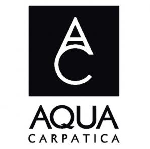 AQUA Carpatica a câștigat la UE și va exista atât timp cât vor exista Munții Carpați (P)