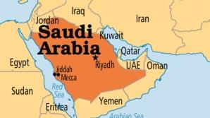 Arabia Saudită îşi va dezvolta propriul arsenal nuclear