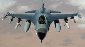 """Israelul avertizează: Iranul a depăşit o """"linie roşie"""" prin activităţile din Siria"""