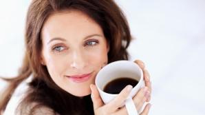 Cum afectează silueta consumul excesiv de cafea