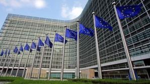 Revocare Kovesi. Comisia Europeană, REACŢIE de ultimă oră despre decizia CCR