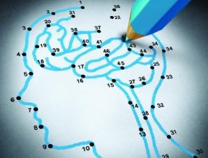 Cele două activităţi care sporesc considerabil eficienţa creierului