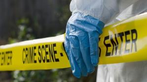 Noi dezvăluiri şocante în cazul copilului de 9 ani care şi-a înjunghiat mortal bunica