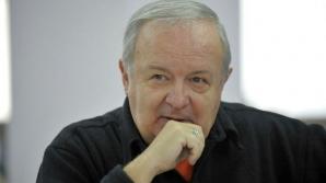 Cristian Topescu