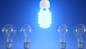 Curentul electric livrat populaţiei s-ar putea ieftini de la 1 iulie