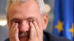 """Întrebare pentru Liviu Dragnea: face și FMI parte din """"statul paralel""""?"""