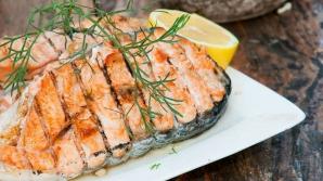 Dieta nordică sau cum să slăbeşti rapid şi fără efort