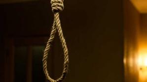Tragedie la Arad. O tânără de 19 ani a fost găsită spânzurată