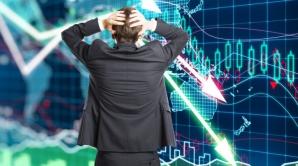 Stagnare economică
