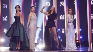 Eurovision 2018 finala: iată gazdele