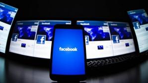 Companiile Facebook şi Google, acuzate că încalcă reglementările UE privind protecţia datelor