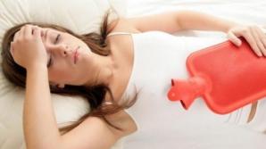 Simptome simple care pot anunţa boli grave