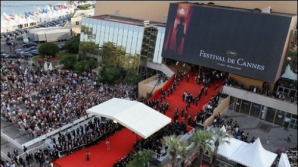 Cannes 2018: Cu ce producţii este prezentă România