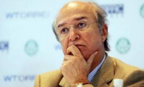 A murit omul de la care a pornit cel mai mare scandal FIFA din istorie