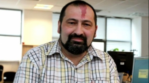 Hanibal Dumitrașcu
