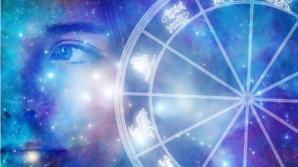 Horoscop 24 mai 2018