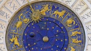 Horoscop 11 - 17 mai 2018