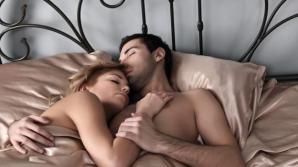 Cât de bun este la pat în funcție de ziua în care s-a născut. Ce nu ştiai despre iubitul tău