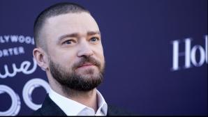 Justin Timberlake a mărturisit că a avut o relaţie cu una dintre vedetele Spice Girls