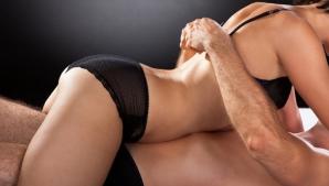 De cât sex are nevoie un cuplu pentru a fi fericit? Răspunsul specialistului