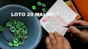 LOTO 20 MAI 2018